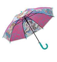 Дорослі парасольки