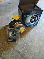 Турбокомпрессор (турбина) ТКР 6.1-01 Двигатели Д-245 (трактор МТЗ,ПАЗ,ЗИЛ), фото 1