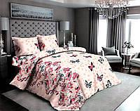 Набор постельного белья №с131 Двойной, фото 1