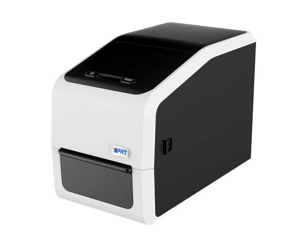 Принтер етикеток IDPRT ID2X 203dpi