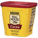 Какао Nestle Toll House, фото 3