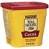 Какао Nestle Toll House, фото 4