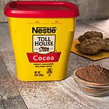 Какао Nestle Toll House, фото 7