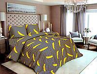 Комплект постельного белья № с140  Полуторный, фото 1