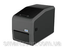 Принтер этикеток IDPRT iE2X 203dpi