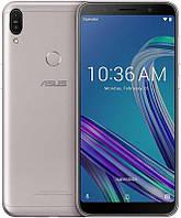 Смартфон Asus ZenFone Max Pro M1 ZB602KL 4/64Gb Silver