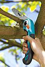Пила садовая складная  Gardena135Р, фото 6