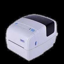 Принтер этикеток IDPRT ID4S 203dpi