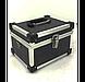 Профессиональный лазерный уровень AL-FA ALNL-3DG лазерный нивелир, фото 6