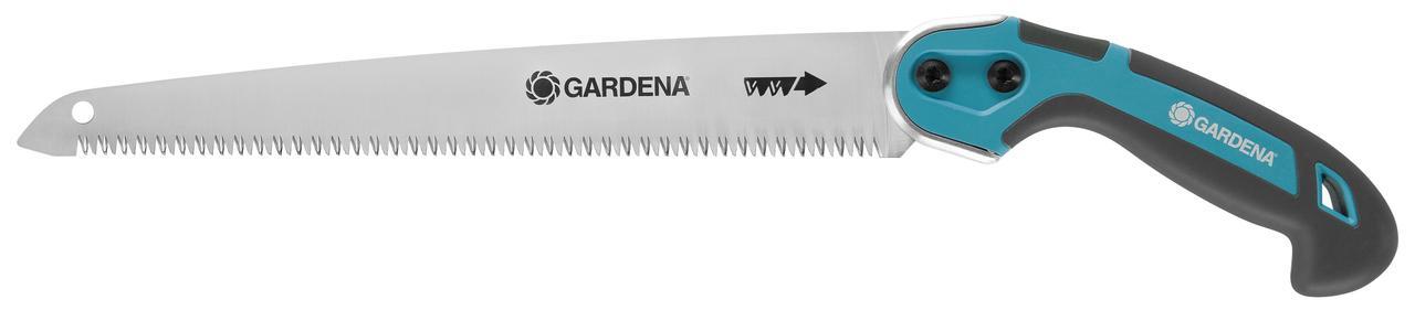 Пила садова Gardena 300Р