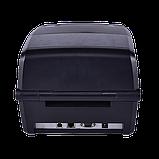Принтер етикеток IDPRT IT4X 203dpi, фото 4