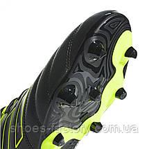 Бутсы футбольные Adidas Copa 19.3 Fg M BB8090 (Оригинал), фото 2