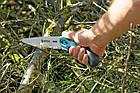 Пила садова Gardena 300Р, фото 6