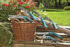 Пила садова Gardena 300Р, фото 8