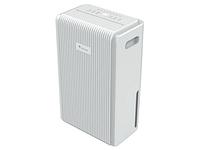Осушитель воздуха бытовой MYCOND Roomer 20