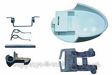 Ручка стиральной машины Ardo 139AK16, 110284100 , 651027675 код товара: 7535