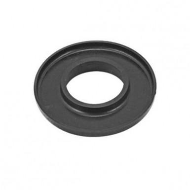 Пыльник ступицы ротора косилки (пластмассовый) Z-169 (Польша)  8245-036-010-031 (5036010030)