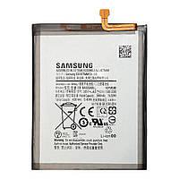 Аккумулятор Samsung A205 Galaxy A20, A305 Galaxy A30, A505 Galaxy A50