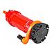 Погружной насос LXQDX12 с фильтром для чистой и грязной воды насос для води, фото 4