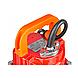 Погружной насос LXQDX12 с фильтром для чистой и грязной воды насос для води, фото 6