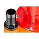 Погружной насос LXQDX12 с фильтром для чистой и грязной воды насос для води, фото 9