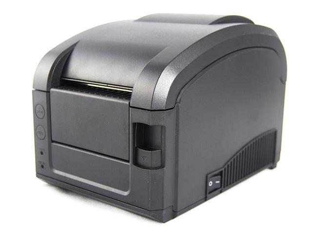 Термопринтер этикеток Gprinter GP-3120TL