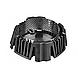 Погружной насос AL-FA ALQDX12 с фильтром для чистой и грязной воды насос для води, фото 5