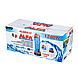 Погружной насос AL-FA ALQDX12 с фильтром для чистой и грязной воды насос для води, фото 6