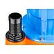 Погружной насос AL-FA ALQDX12 с фильтром для чистой и грязной воды насос для води, фото 9