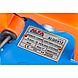 Погружной насос AL-FA ALQDX12 с фильтром для чистой и грязной воды насос для води, фото 7