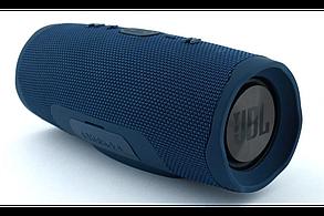 Музыкальная колонка Bluetooth JBL Charge 4, портативная Bluetooth блютуз колонка, фото 3