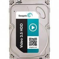 "Жорсткий диск 3.5"" 1TB Seagate (# ST1000VM002-FR #)"