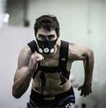 Маска для тренировок EIevation Training Mask 2.0, фото 2