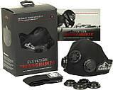 Маска для тренировок EIevation Training Mask 2.0, фото 7