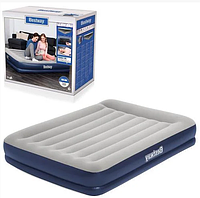 Матрац надувний для сну Bestway 67725 BW
