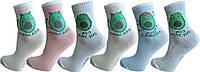 """Шкарпетки дитячі """"Lomani"""""""