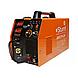 280А Інверторний зварювальний напівавтомат Sturm AW97PA280 (MIG/MAG,MMA, 280А)Доставка безкоштовно, фото 3