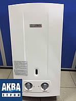 Газовая колонка BOSCH Therm 2000 O W10 KB, Португалия