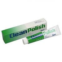 Клин полиш ( Clean Polish Kerr ) клинполиш, фото 1