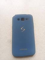 Чехол для Samsung Galaxy SM-G7102 Grand 2 Duos