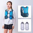 Рюкзак для бігу Aonijie 5 л, фото 10