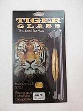 Защитное стекло Meizu Pro 7 Tiger Glass White