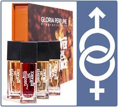 Gloria Perfume Niche 4*15 МЛ.
