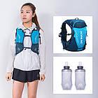 Рюкзак для бігу Aonijie 10 л, фото 10