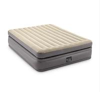 Велюр кровать INTEX 64164
