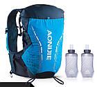 Рюкзак для бігу Aonijie 18 л, фото 10