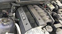 Двигатель, мотор BMW БМВ Е36 Е46 Е39 Z3 M52B20 1994год 150л/c. Двигатель с Германии, минимальный пробег