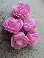 Аксессуары для вышивания Роза маленькая