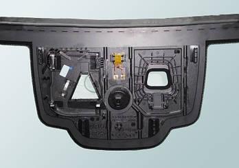 Лобовое стекло Mercedes GLE / GLS 2015- (W166/X166) Внедорожник MERCEDES [датчик][камера][обогрев]