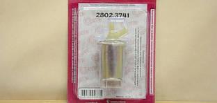 Клапан бачка омивача електромагнітний 2108